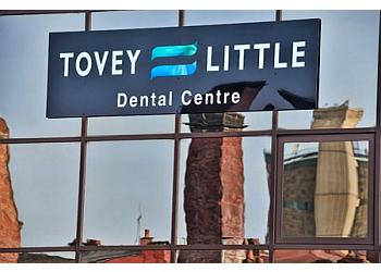 Tovey Little Dental Centre