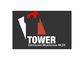 Tower Electricians