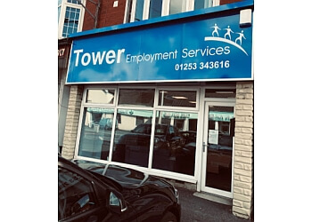 Tower Employment Services