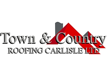 Town & Country Roofing Carlisle LTD.