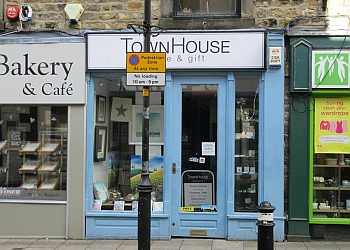 Town House Gallery
