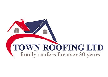 Town Roofing Limited