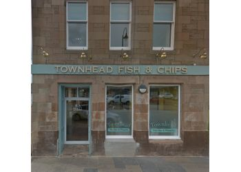 Townhead Fish Bar & Pizzeria