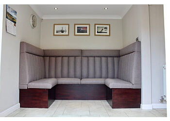 Townhouse Upholstery