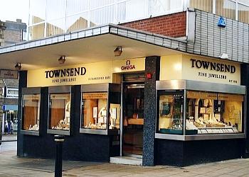 Townsend Fine Jewellers