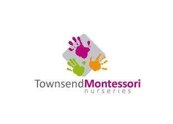 Townsend Montessori Nurseries