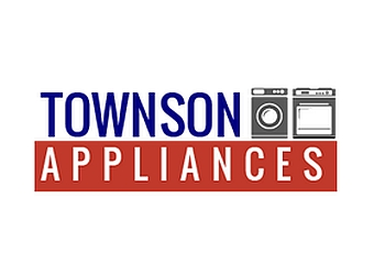 Townson Appliances