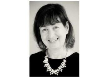 Tracey Horrigan