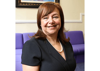 TRACEY MILLER FAMILY LAW