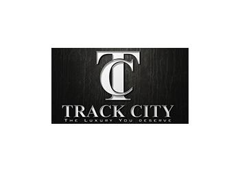 Track City