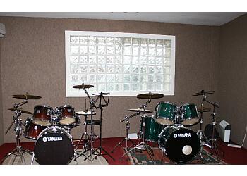 Trackside Studios Ltd