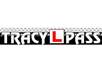 Tracy L Pass School Of Motoring