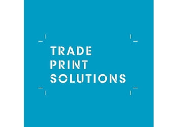 Trade Print Solutions
