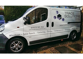 Trade Solutions Yeovil Ltd.