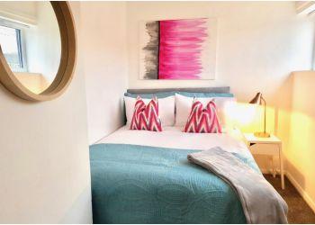 Trade Squad Ltd.