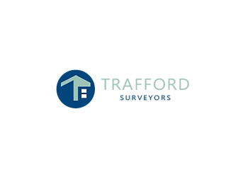 Trafford Surveyors