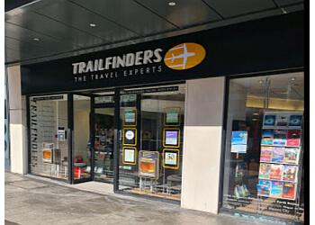 Trailfinders Birmingham