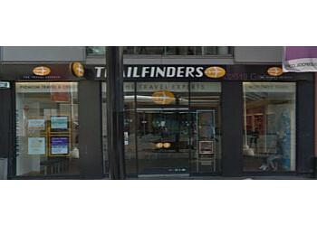Trailfinders Ltd