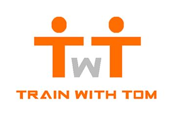 Train with Tom