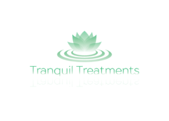 Tranquil Treatments