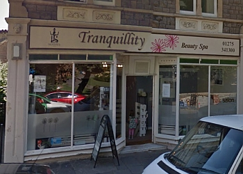 Tranquility Beauty Spa