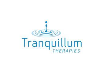 TRANQUILLUM THERAPIES