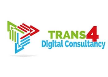 Trans4