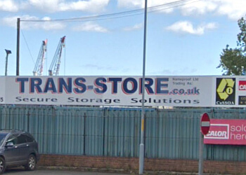 Trans-Store