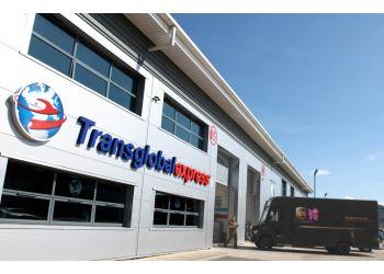 Transglobal Express ltd.