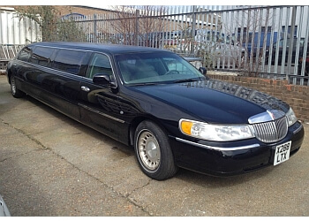 Travel In Style Limos