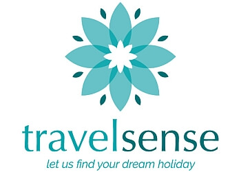 Travel Sense Ltd