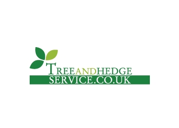 Tree And Hedge Service.co.uk