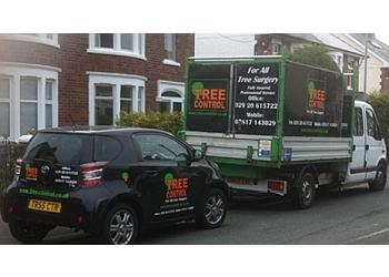 Tree Control Ltd.