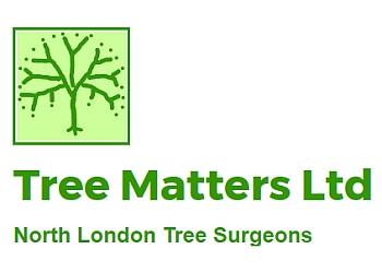 Tree Matters Ltd.