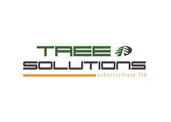 Tree Solutions Arboriculture Ltd.