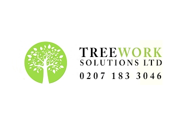Tree Work Solutions Ltd.