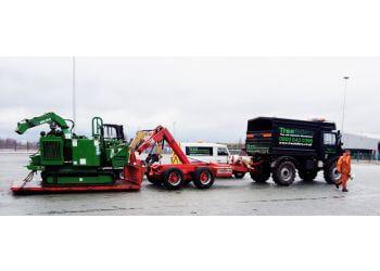 Treefellers Ltd.