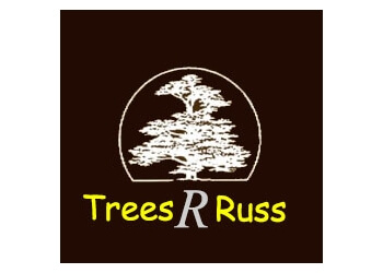 Trees R Russ Limited