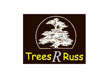 Trees R Russ