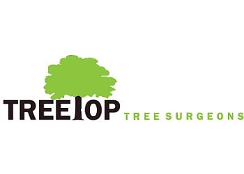 Treetop Tree Surgeons