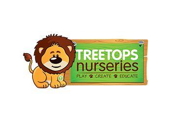 Treetops Nurseries