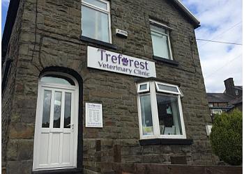 Treforest Veterinary Clinic