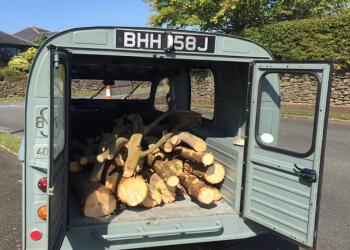 Trencrom Tree Services
