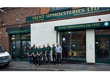 Trent Upholsteries ltd