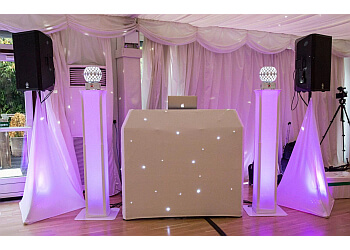 Trez Entertainment Services