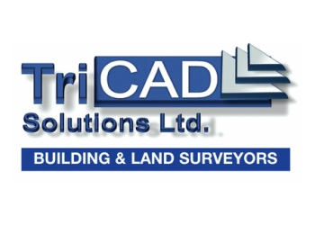TriCAD Solutions Ltd.