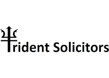 Trident Solicitors