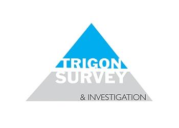 Trigon Survey & Investigation Ltd.