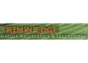 3 best landscape gardeners in sheffield uk top picks may 2018 trim n edge garden maintenance landscaping workwithnaturefo