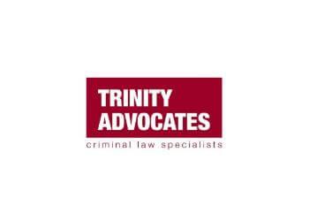 Trinity Advocates